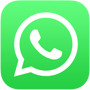 1200px-WhatsApp_logo-color-vertical.svg