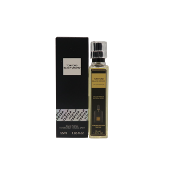 Tom Ford Black Orchid Woman 55ml Black Pack