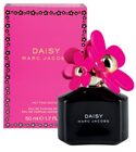 Marc Jacobs Daisy Hot Pink 100ml