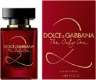 Dolce & Gabbana The Only One 2 100ml Edp Euro